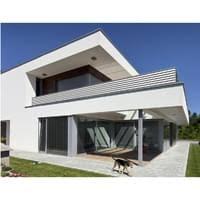 sichtschutz balkon grau balkonsichtschutz grau günstig kaufen real de