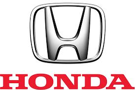 vintage honda logo kunjmotors