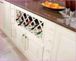 wine bottle cabinet insert wine bottle rack cabinet insert home design ideas wine rack cabinet