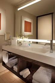 Bathroom Vanity Suites Bathroom Vanity Conrad New York Hotel Photos Pictures Ideas