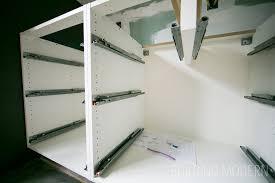 ikea kitchen cabinet hardware kitchen cabinet hardware drawer slides voicesofimani com