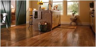 scrape hardwood hardwood floors from armstrong
