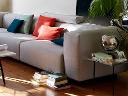 cheap livingroom furniture vitra for home