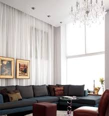 Curtains Hung Inside Window Frame Curtains Hung Inside Window Frame Blankets Throws Ideas