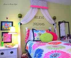 Tween Girl Bedroom Geisaius Geisaius - Girl tween bedroom ideas