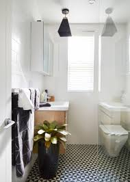 house rules 2016 scandi chic home home beautiful magazine australia