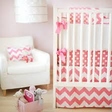 Princess Nursery Bedding Sets by Baby Crib Accessories Creative Ideas Of Baby Cribs