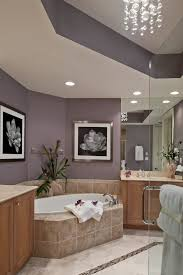 cream colored bathroom contemporary with vanity wooden vanities tops