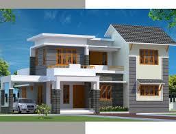 www home 5494 kerla home dsgn jpg 480 367 house exterior pinterest