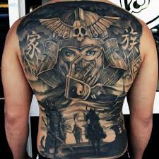 Back Tattoos - 24 best back tattoos for images on small tattoos