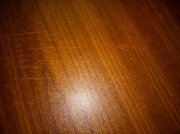 Light Wooden Table Texture How To Fix A Scratched Particle Wood Table Top Home Improvement
