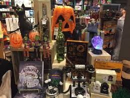 medina city halloween is it too early for halloween stuff to be on store shelves malled