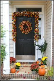 January Home Decor by Front Doors Cute Front Door Fall Decor 99 Front Door Decorating