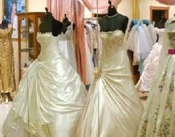 wedding dress designers list couture wedding gown designers