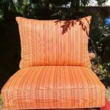 outdoor furniture reupholstery upholstery outfitters of seattle 40 photos furniture