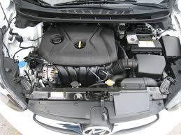 2011 hyundai elantra engine problems 2011 hyundai elantra overview cargurus
