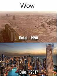 Dubai Memes - dopl3r com memes wow dubai 1990 dubai 2017
