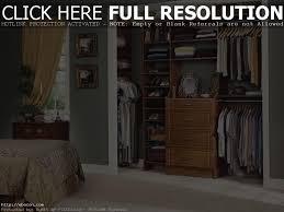 Small Bedroom Closets Design Cabinet Closet Design Small Bedroom Closet Design Ideas Storage