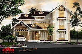 Amityville House Floor Plan by 28 Amityville Horror House Floor Plan Horror House Floor