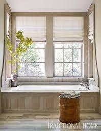 Ideas For Bathroom Windows Colors Best 25 Custom Window Treatments Ideas Only On Pinterest Custom