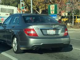 lexus vs mercedes reddit fake badges cars