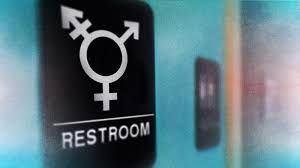 trans people aren u0027t sexual predators we just want to go to the