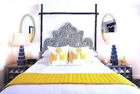 blue yellow bedroom blue yellow bedroom blue and yellow bedroom designs yellow and blue