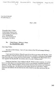 cover letter for law firm receptionist unit secretary cover letter images cover letter ideas