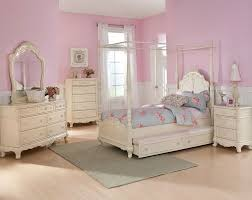 Cinderella Collection Bedroom Set Articles With Princess Bed Set Furniture Tag Cinderella Bed Set