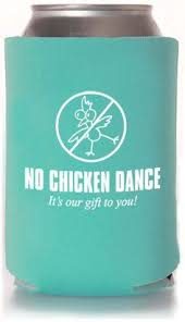 wedding koozie quotes if you you want to give your wedding guests koozies are you