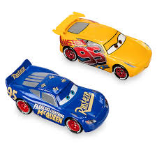 disney cars ferrari cruz ramirez disney wiki fandom powered by wikia