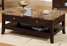 marble living room tables fresh coffee table with marble top qw5cr pjcan org