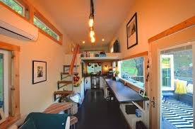 25 Best Tiny Houses Interior tiny home interiors 25 best tiny house company ideas on pinterest
