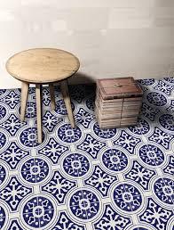 36 best floor tile stickers images on vinyl tiles