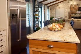 trust beautiful kitchen designs tags kitchen images kitchen