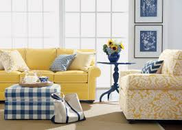 Ethan Allen Furniture Sofas What Type Of Couch Do You Have And Why 1 Ethan Allen Bennet Roll