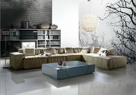 living room groups 28 modern italian living room furniture china original italian