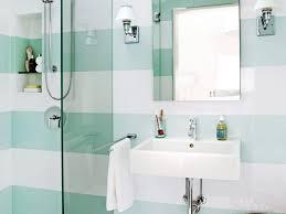 bathroom design home design bathroom gurdjieffouspensky