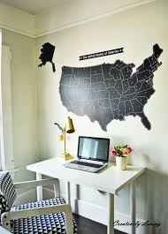 fathead wall decal get a space finished fast creatively living fathead wall decal get a space finished fast