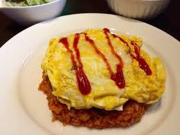 navet cuisine navet akita city dining bar tabelog