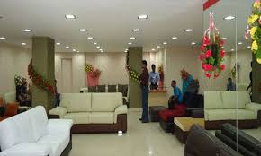 Modern Showroom Interior Design Ideas Bangalore - Furniture showroom interior design ideas