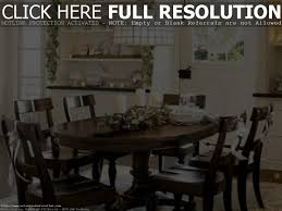 Dining Room Decor Ideas by Dining Room Decor Ideas Painted Style To Design Inspiration