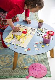 rice table for kids 54 best kids images on pinterest brass rice and baby rooms