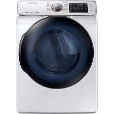 refrigerator outlet near me stacking washer and dryer percy s appliance outlet refrigerators dishwashers washing