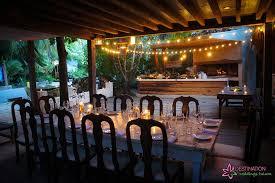mexico wedding venues destination weddings tulum wedding planner