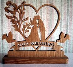 wooden wedding gifts 30 cool woodworking wedding gifts smakawy