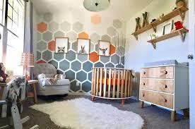 Nursery Decor Ideas 48 Fascinating Baby Boy Nursery Décor Ideas