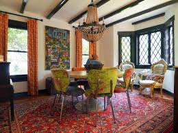 Houzz Dining Rooms 84 Best My Houzz Features Images On Pinterest Houzz Dallas And