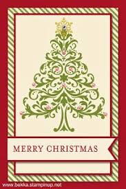 digital christmas cards pretty digital christmas card holidays christmas new year s