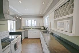limestone kitchen backsplash traditional kitchen with limestone counters ceramic tile in